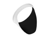 CLS • JADE EXPO 1/2 Cône anti halo blanc (int.noir)-alimentations-et-accessoires