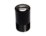 DTS • Optique 33 ° pour cadreur ARTEMIO PROFILE LED