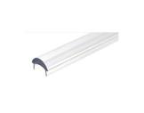 ESL • Diffuseur optique 1.00m sauf gamme EX ALU, HR ALU-profiles-et-diffuseurs-led-strip