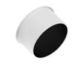 CLS • JADE EXPO Cône anti halo blanc-alimentations-et-accessoires