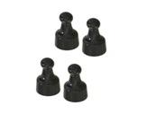 CLS • Système MAGNO (4 pièces) pour projecteurs CL-alimentations-et-accessoires