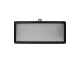 PROLIGHTS • Filtre aimanté 60 x 10 ° pour projecteur LED sur batterie SMARTBOOK-eclairage-spectacle
