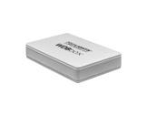 PROLIGHTS • WDBBOX émetteur / récepteur WDMX sur batterie-controle