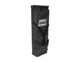 DAD • Housse de protection pour deux colonnes DAD001, DAD001WH-accessoires