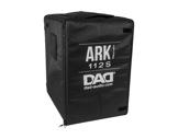 DAD • Housse de protection pour SUB DAD003, DAD003WH, DAD004, DAD004WH-accessoires