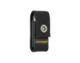 LEATHERMAN • Etui nylon pour CHARGE, WAVE-consommables