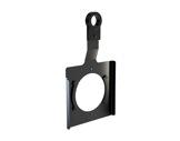 DTS • Porte gobo taille B pour découpe PROFILO LED 200