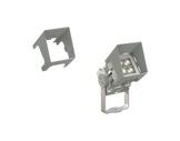 CLS • Cône anti halo gris pour gamme REVO COMPACT-alimentations-et-accessoires