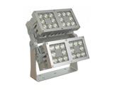 Projecteur wash LED IP67 REVO XXL 32 x 2,5 W • CLS-projecteurs-en-saillie