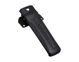 KENWOOD • Clip ceinture long 50mm pour TK 3601DE-talkies-walkies