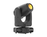 Lyre Spot IP65 PANORAMAIPSPOT source LED 420 W zoom 5-50° • PROLIGHTS-lyres-automatiques