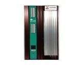 LSC • Gradateur LDT spécial installation LED 12 x 10A sorties sur borniers à vis-controle