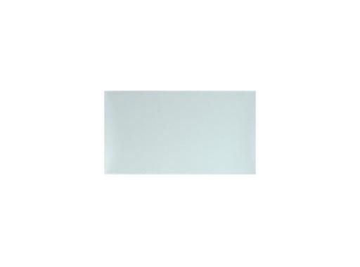 DTS • Filtre holographique 60 ° pour projecteurs MINI BRICK & MINI BRICK ARC