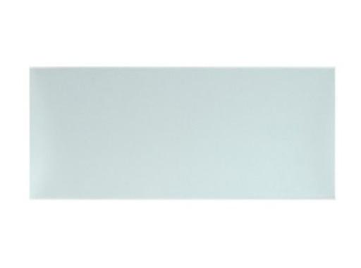 DTS • Filtre holographique 75 x 45 ° pour projecteurs BRICK & BRICK ARC