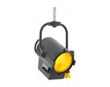 PROLIGHTS • Projecteur Fresnel ECLIPSEFRESNELTW blanc var LED 260 W par perche
