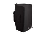 YAMAHA • Housse de protection pour enceinte DZR15-audio