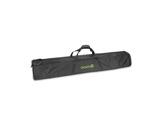 GRAVITY • Sac de transport en nylon pour 2 pieds d'enceintes-audio