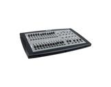 BOTEX • Console GLT SC-1224 à mémoires-controle