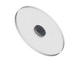 SORAA • SNAP Filtre optique angle 17° pour LEDs MR16, PAR20 Soraa 10°-lampes-led