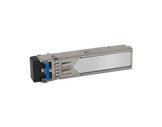 ENTTEC • Module SFP pour switch gamme HYPERION-ethernet--art-net--dmx