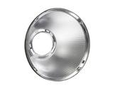 CLS • RUBY Réflecteur additionnel Spot 16 °-alimentations-et-accessoires