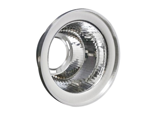 CLS • RUBY Réflecteur additionnel Wide 54 °