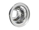 CLS • RUBY Réflecteur additionnel Wide 63 °-alimentations-et-accessoires