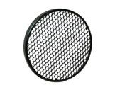 CLS • RUBY Filtre nid d'abeille-alimentations-et-accessoires