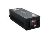 DTS • Alimentation DRIVENET 28 EZ 48 VDC 2 sorties sur bornier, 8 circuits-alimentations-et-accessoires