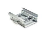 Griffe pour Chapiteau Charge 150kg, M10, M12, M14-structure--machinerie
