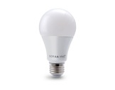 Lampe LED A60 Omnidirectionnel Vivid 11W 230V E27 2700K 800lm IRC95 • SORAA-lampes-led
