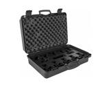 PROLIGHTS • Valise ABS pour 12 projecteurs MODULASPOT-accessoires