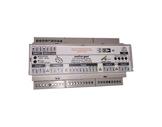 ARTISTIC LICENCE • Gradateur spécial LED SUNDIAL QUAD DMX 4 x 250 W + Bluetooth-controle