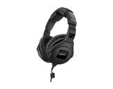 SENNHEISER • Casque HD300PRO fermé-audio