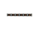 DENEB • LED STRIP 300 LEDs matricées RGB 12 V 75 W 5 m IP20 fond noir-led-strip