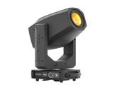 PROLIGHTS • Lyre asservie à couteaux RA2000PROFILE LED 540 W zoom 6-48 °-eclairage-spectacle