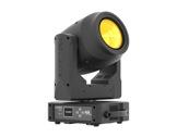 Lyre Wash asservie PIXIEWASHXB, LED Full RGB+WW 280 W zoom 6-45° • PROLIGHTS-lyres-automatiques