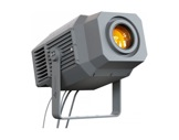 Projecteur de gobos MOSAICOXL LED 540 W 6 000 K IP66 • PROLIGHTS-projecteurs-en-saillie