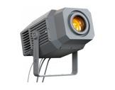 Projecteur de gobos MOSAICOXL LED 540 W 6 000 K IP66 • PROLIGHTS-projecteurs-en-saillie