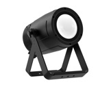 PAR LED IP65 PIXIEZOOMXB 280 W Full RGB+WW zoom motorisé 6-45° • PROLIGHTS-pars