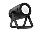 PROLIGHTS • PAR LED PIXIEZOOMXB 280 W Full RGB+WW zoom motorisé 6-45 ° IP65-eclairage-spectacle