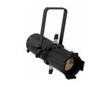Corps de découpe à LEDs ECLIPSEJZIP 160 W 3 000K (optique option) IP • PROLIGHTS