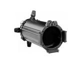 PROLIGHTS • Optique zoom 15-30 ° pour découpe ECLIPSEJZIP IP65-alimentations-et-accessoires