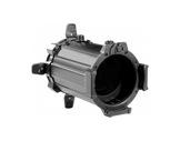 PROLIGHTS • Optique zoom 25-50 ° pour découpe ECLIPSEJZIP IP65-alimentations-et-accessoires