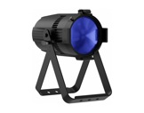 PAR LED ECLIPSEPARFC Full RGB+WW 150 W 24 ° • PROLIGHTS-pars