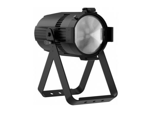 PROLIGHTS • PAR LED ECLIPSEPARDY Blanc 6 000 K 177 W 24 °