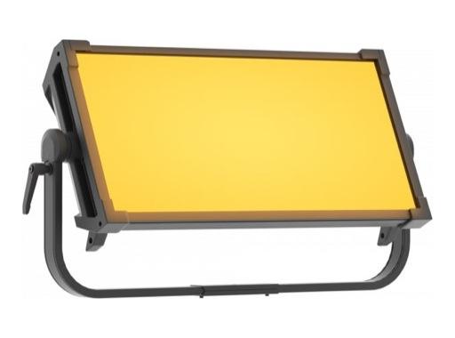 Panel ECLIPSE PANEL TWC LED Full RGB+WW 740 W 100 ° • PROLIGHTS