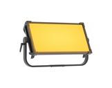 Panel ECLIPSE PANEL TWC LED Full RGB+WW 740 W 100 ° • PROLIGHTS-panels