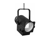 Projecteur Fresnel ECLFRESNEL 2K TW blanc variable LED 500 W • PROLIGHTS-pc--fresnel