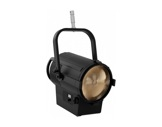 Projecteur Fresnel ECLFR2KTU 3 200 K LED 507 W 15-45 ° • PROLIGHTS-pc--fresnel